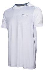 T-shirt mêski