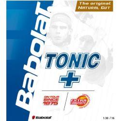 Babolat Tonic+