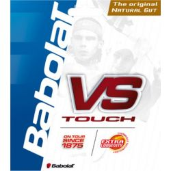 Babolat VS Touch