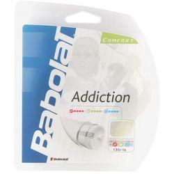 Babolat Addiction