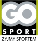 gosport.fw