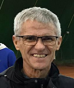 Ireneusz Janicki