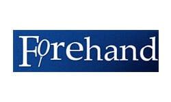 forehand-logo