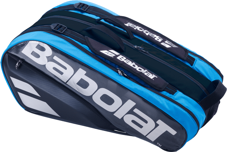 Torba Babolat Pure Drive VS