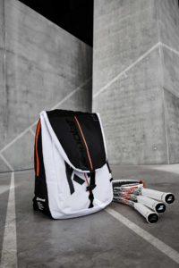 Złożony plecak Pure Strike