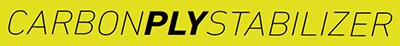 CarbonPLYStabilizer