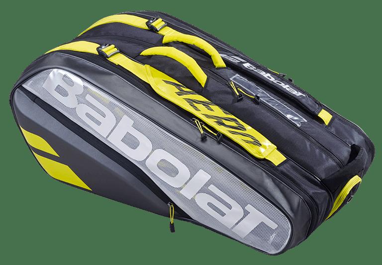 Torba RHx9 Babolat Pure Aero VS