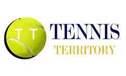 tennisterritory